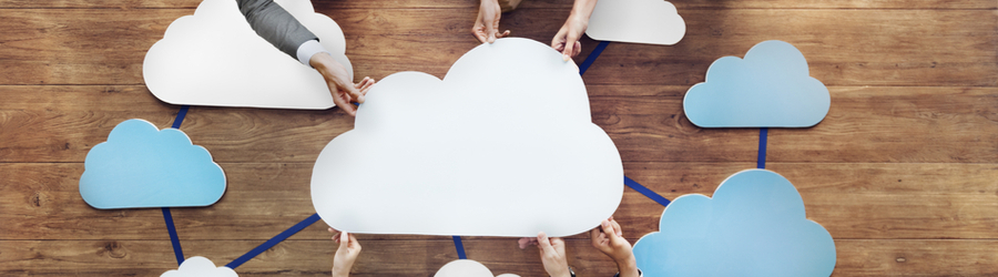 3. Seamlessly Integrate Your Cloud-Based Software
