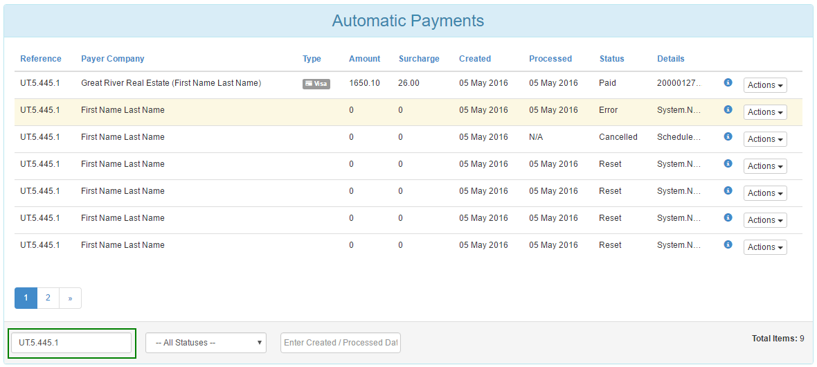 Automatic_Payments_Filter.png