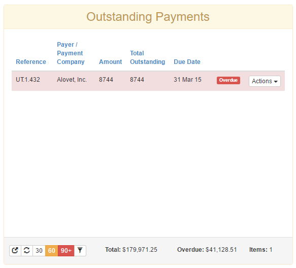 Outstanding_Payments_90Days.png