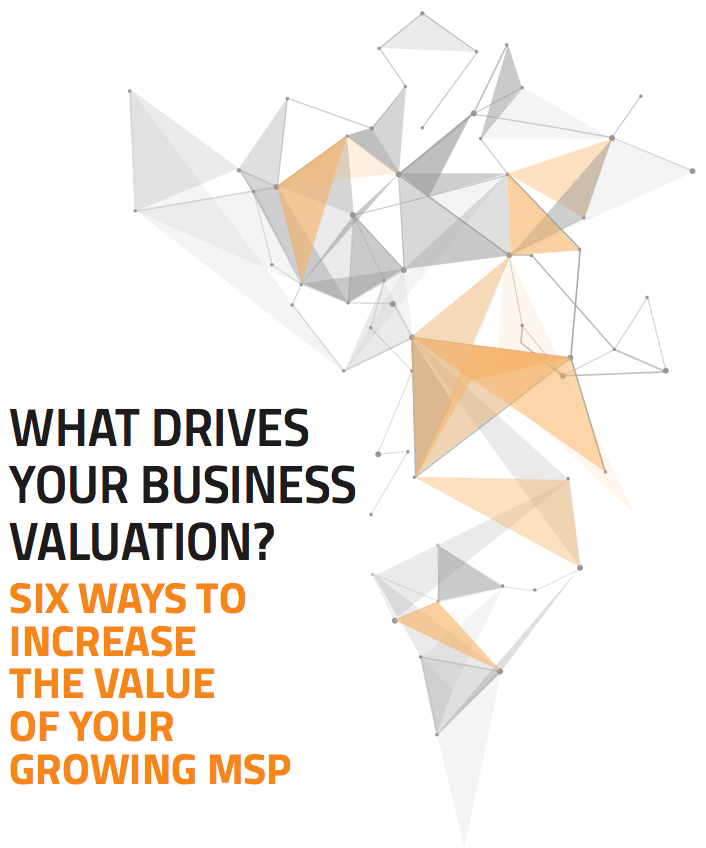 six-ways-to-increase-the-value-of-your-growing-msp.png