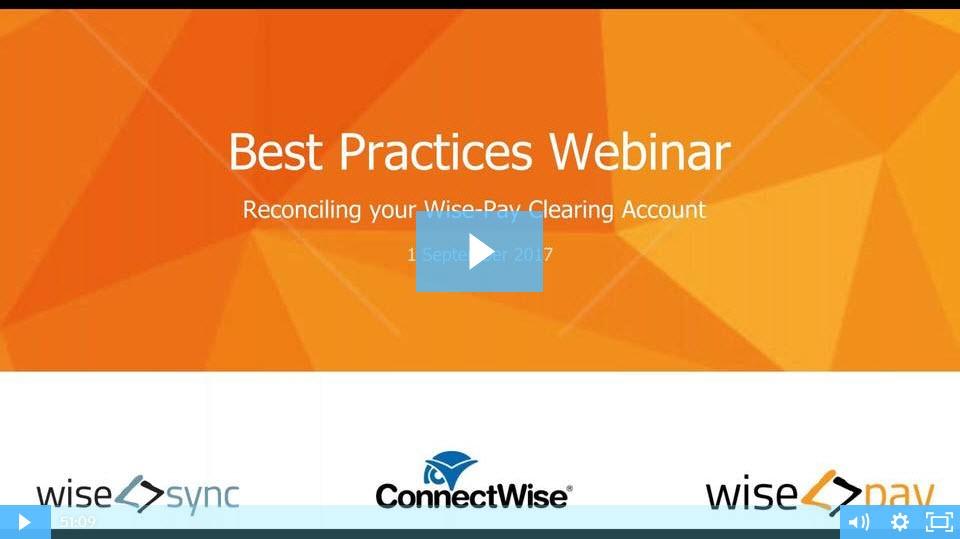 Best Practices - Reconciliation screenshot.jpg