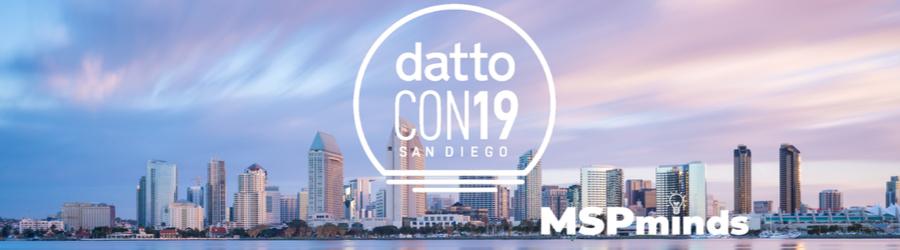 DattoCon19-meet-our-team-blog
