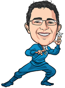 David Ninja