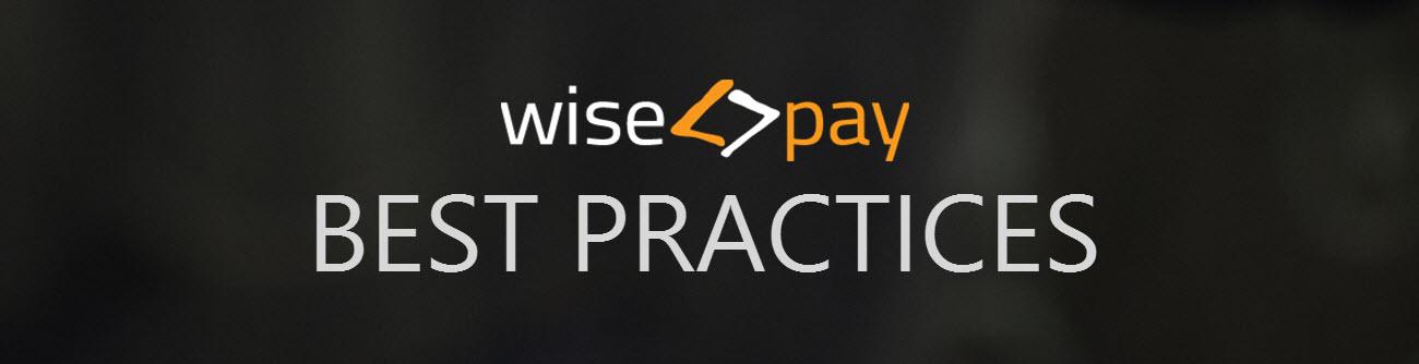 WP Best Practices header3.jpg
