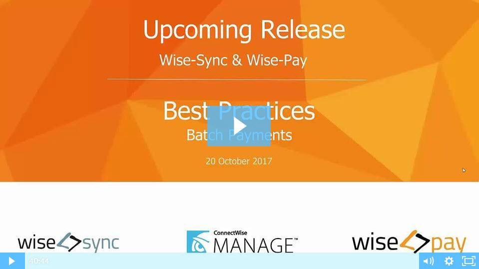 Release & Batch Payments webinar screenshot.jpg