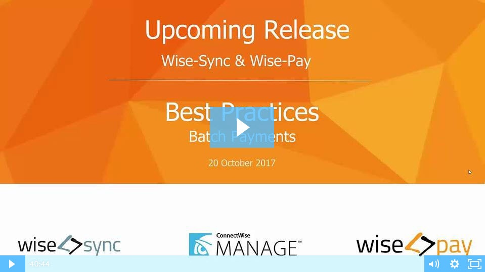 Release & Batch Payments webinar screenshot.jpg