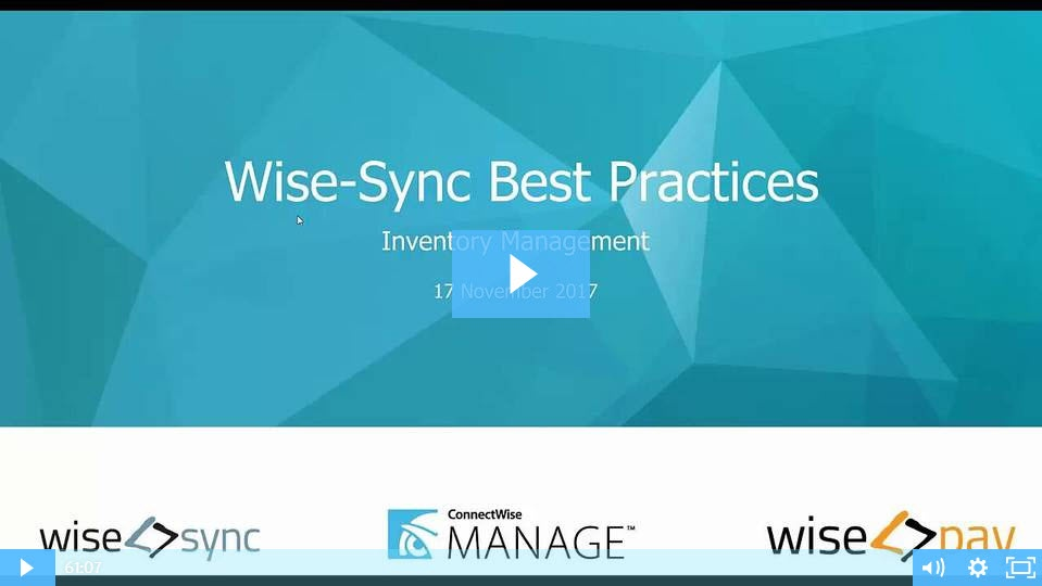 WS best Practices Inventory Screenshot.jpg