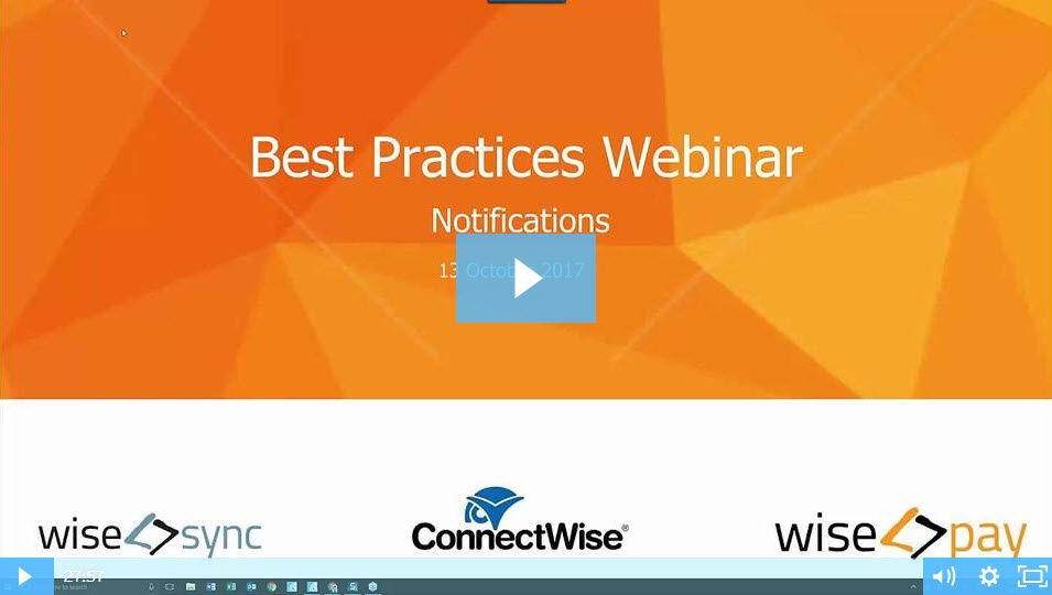 Best Practices Notifications webinar screenshot.jpg