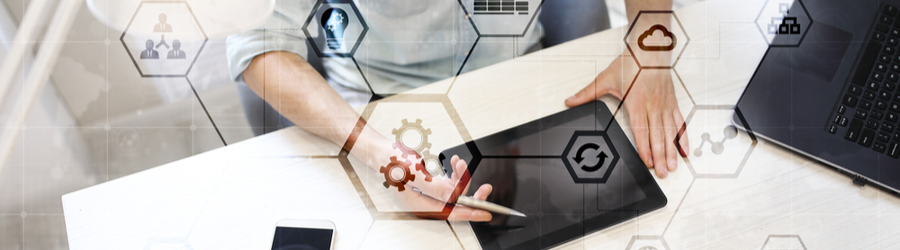 best-practice-how-to-embrace-a-digital-transformation-blog
