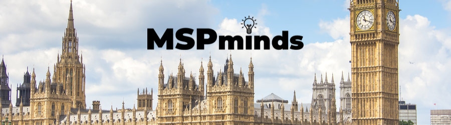 blog-sneak-peek-msp-minds-2018-london-highlights