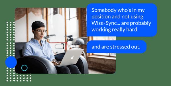 customerstory_AP_stressed