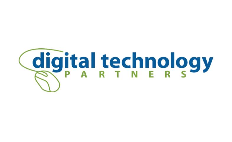 dt-partners-logo