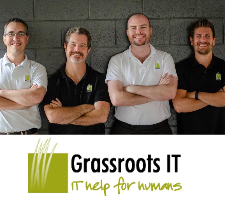 grassroots-it-transparent-logo