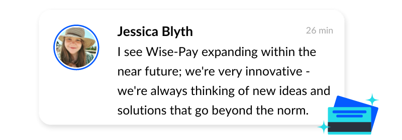 jess-wise-pay-expanding