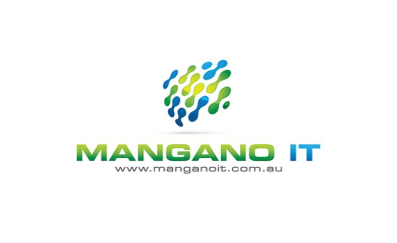 mangano-IT