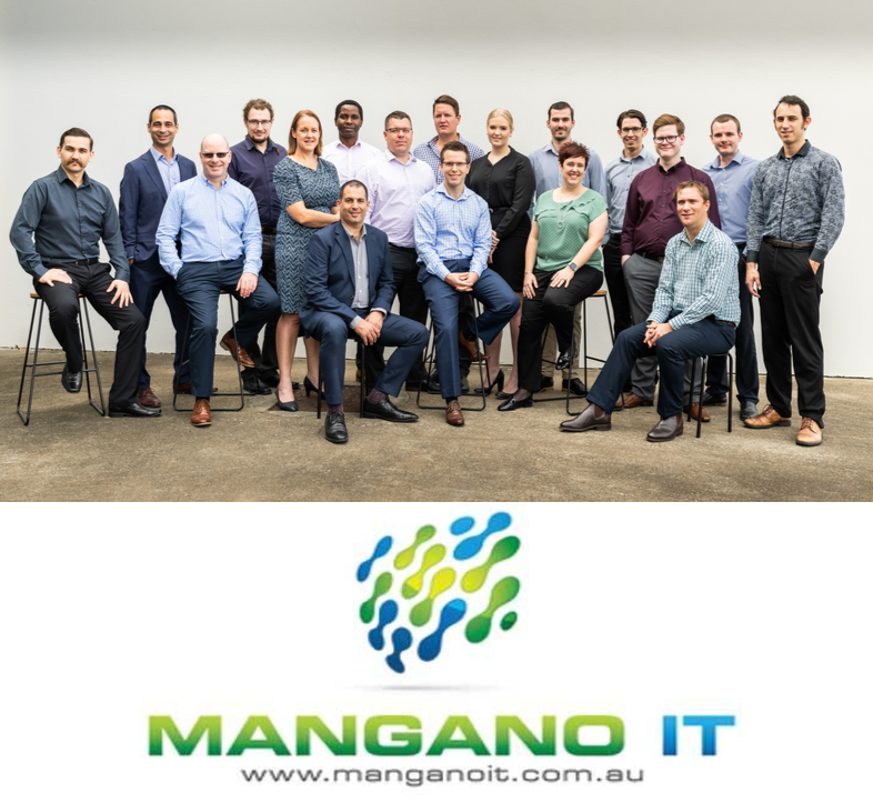 mangano-it-linkedin-case-study-ad
