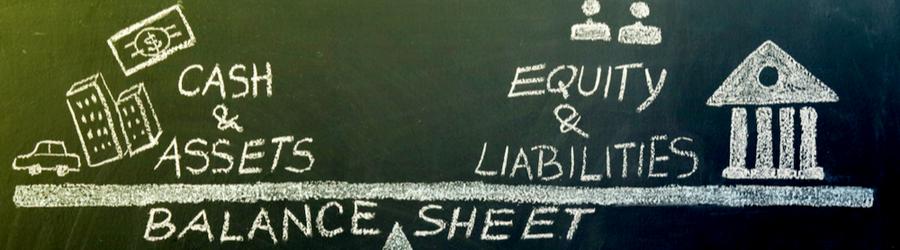 msp-best-practice-balance-sheet-blog-plus-fixed-assets-current-liabilities