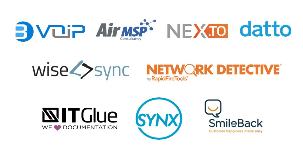 past sponsors v2 updated May 2018
