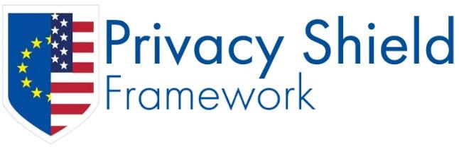 privacy_shield.jpg