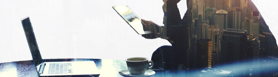 quickbooks-online-save-time-tools-blog