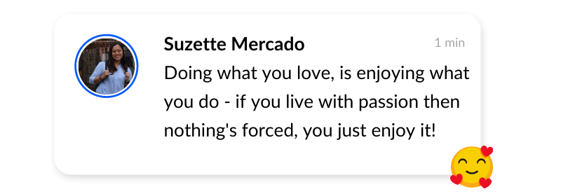 suzette-quote-2