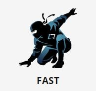 Wise-Sync-Fast